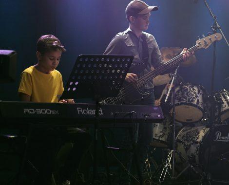 Bänditunnit_Espoo
