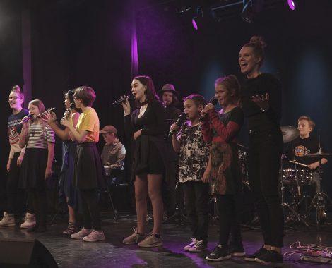 Laulutunnit_espoo