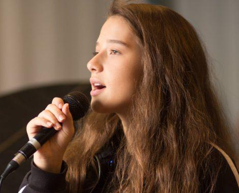 Laulutunnit_nuorelle