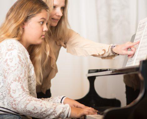 Pianotunnit_Espoo_Musaamo