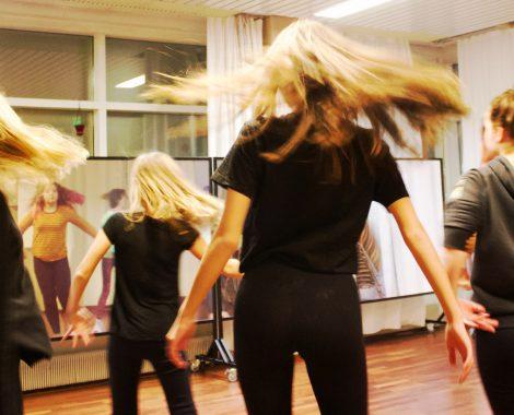 Tanssitunnit_Espoo